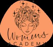 Womens Academy